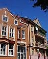 Ужгород (168).jpg