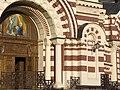 Украина, Харьков - Благовещенский собор 15.jpg