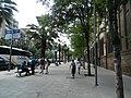 Улицы Барселоны-2 - panoramio.jpg