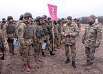 У Збройних Силах України завершено змагання на кращий артилерійський підрозділ (30623291781).jpg