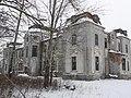 Фото путешествия по Беларуси 695.jpg
