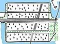 Хом'яківка (Нагірянка) - План-схема - 106.jpg