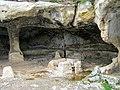 Храмовий комплекс біля головних воріт (т.з. «Судилище»)-9.jpg