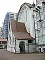 Храм Воскресения Христова в Сокольниках06.jpg