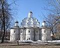 Храм Покрова Пресвятой Богородицы - panoramio.jpg