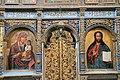 Церква Святого Юра, інтер'єр, м. Дрогобич, Львівська обл., Україна.16.jpg