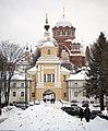 Церковь Митрофания, епископа Воронежского (8359806275).jpg