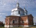 Церковь Успения Пресвятой Богородицы 2 (Андреевское).tif