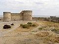 Цитадель фортеці.JPG