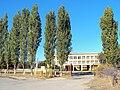 Школа №1 в Серафимовиче.jpg