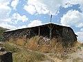 Եկեղեցի «Իշխանավանք» 05.jpg