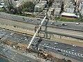 הקמת גשר יהודית.jpg