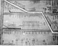 טיול במצרים חורף 1946 - iתמר אשלi btm10784.jpeg