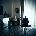 اتاق شخصی محمدرضاشاه در کاخ نیاوران تهران.jpg