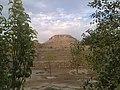 روستاي آغجيوان ، بوكان JpgIMG 6272.jpg