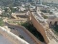 زغوان - تونس.jpg