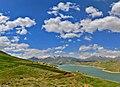 سد ارومیه - panoramio.jpg