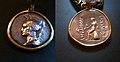 سکه دیمتریوس یکم از مجموعه شخصی شهرام نگارشی.jpg