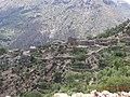 قرية أقتاب جبل اعمور حمادة - panoramio.jpg