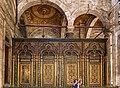قلعة صلاح الدين الأيوبي 08.jpg