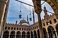 قلعة صلاح الدين الأيوبي 18.jpg