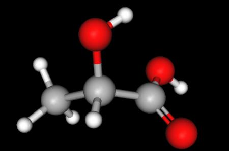 لاکتیک اسید.png