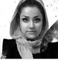 مونا میرزایی.png