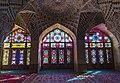 نمای داخل مسجد نصیرالملک.jpg