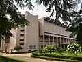বাংলাদেশ জাতীয় জাদুঘর, ঢাকা। 08.jpg