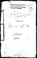 ਜ੍ਯੋਤਿਰੁਦਯ.pdf