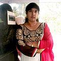 అభిలాష రచయిత్రి 2014-03-12 22-13.jpg