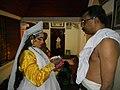 പത്തിയൂര്, കലാമണ്ഡലം രാമചന്ദ്രന്.jpg