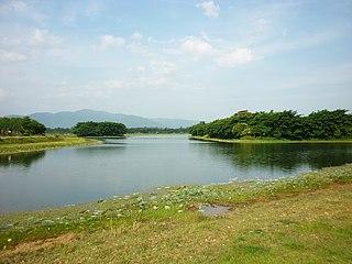 Yala Province Province of Thailand