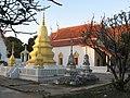 วัดเทวสังฆาราม Wat Thewasangkharam - panoramio (1).jpg