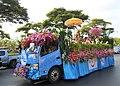 เทศกาลสงกรานต์กรุงเทพมหานคร 2562 Photographed by Peak Hora (26).jpg