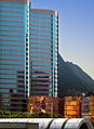 ◆Selected◆Hong Kong◆Kowloon◆Gateway Tower◆ - panoramio.jpg