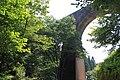 めがね橋 - panoramio (5).jpg