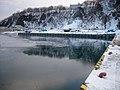ウトロ東 冬期 - panoramio.jpg