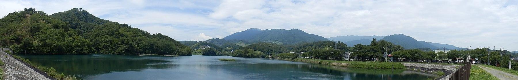 パノラマ写真 - panoramio.jpg