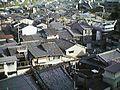 リーガル京都河原町五条より - panoramio.jpg