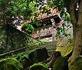 中和禪寺 Zhonghe Chan Temple - panoramio (2).jpg