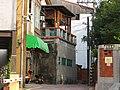 中正路五巷 Lane 5, Zhongzheng Road - panoramio.jpg