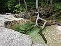 乳岩川.JPG