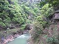 仙谷风光 - panoramio (2).jpg