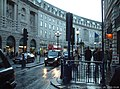 伦敦 摄政大街 Regent Street, London - panoramio.jpg