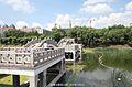 八十年代修建的石桥 bridge since 1980s - panoramio.jpg