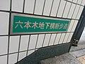 六本木地下横断歩道.jpg
