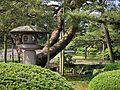 兼六園 Kenroku-en Gardens - panoramio.jpg