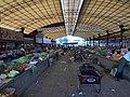 农贸市场 - Food Market - 2012.06 - panoramio.jpg