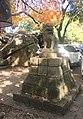 厦门神社左狛犬遗址.jpg